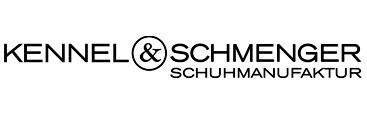 Kennel & Schmenger