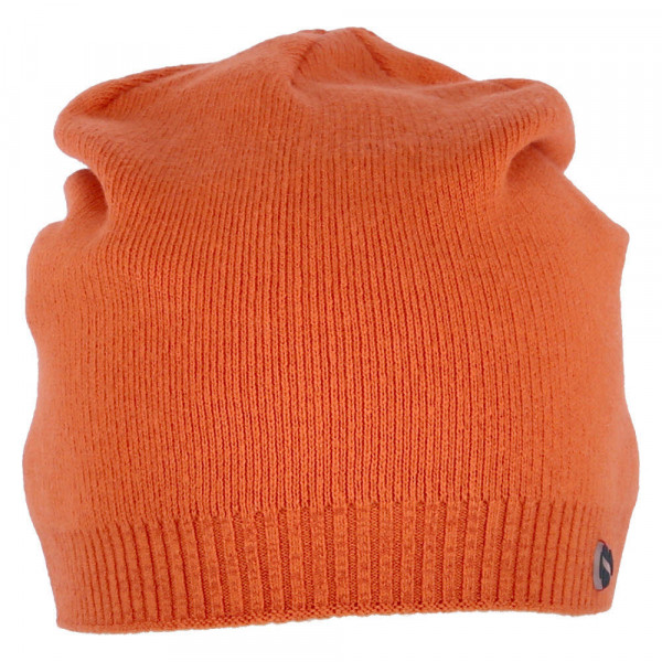 Mütze Orange - Bild 1
