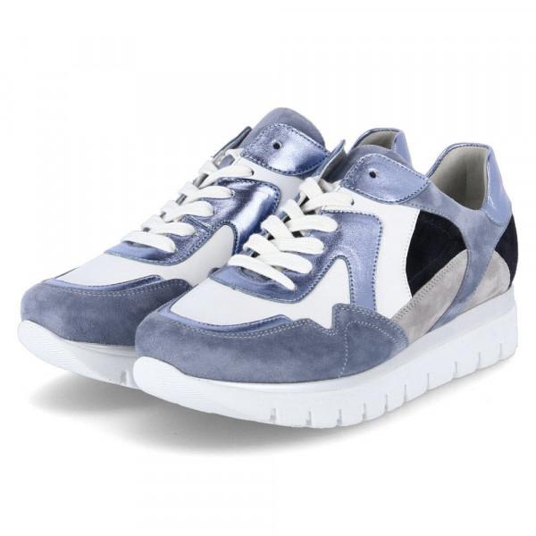 Sneaker SILVIA Blau - Bild 1