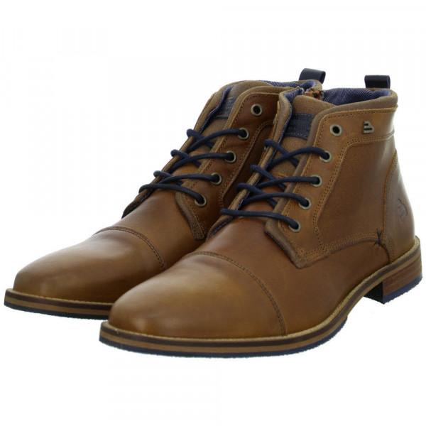 Boots Braun - Bild 1